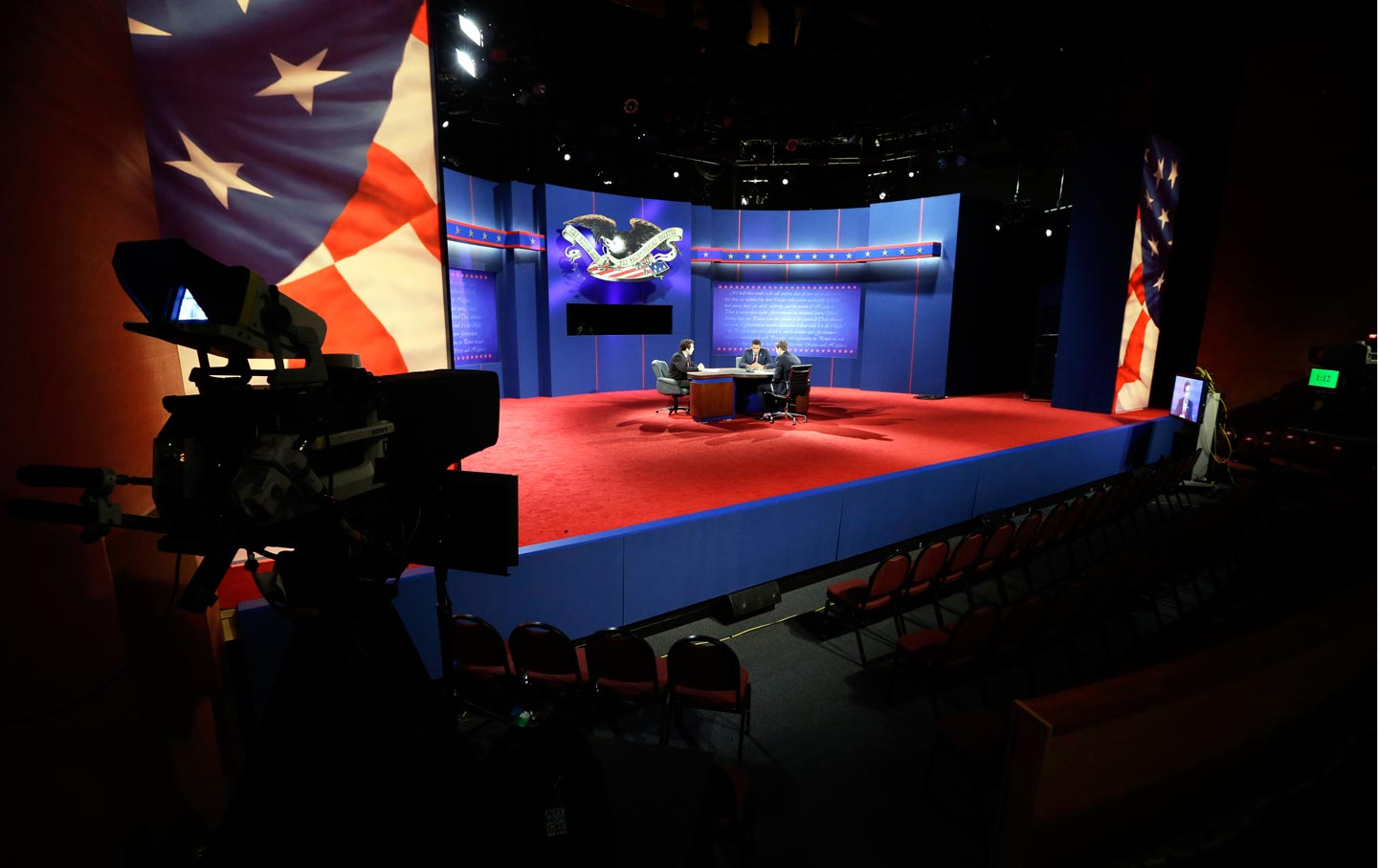 debate_stage_ap_img