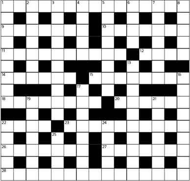 grid3407