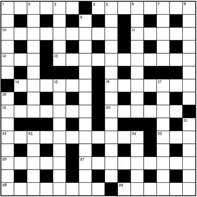 grid3408