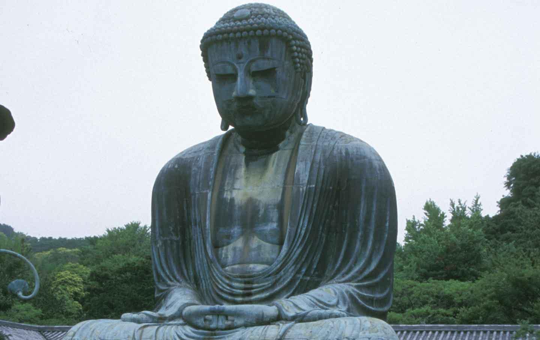 jiang_wiki_img