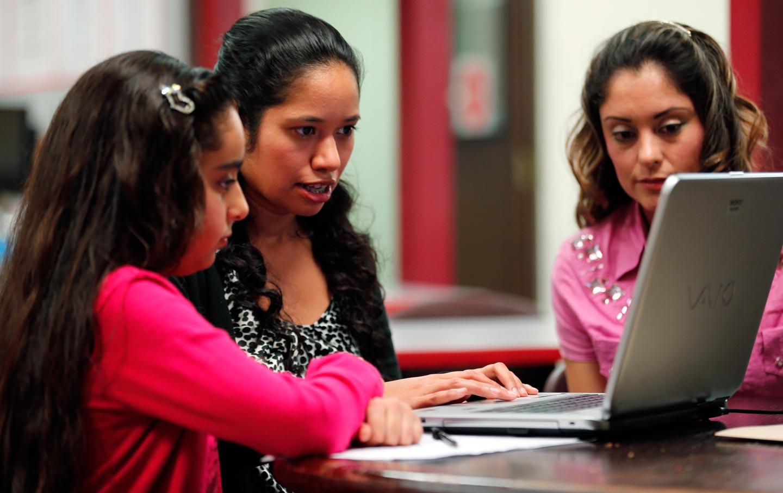 online_charter_schools_rtr_img