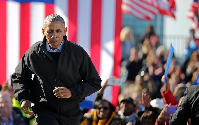 Barack_Obama_2016_campaign_rtr_img