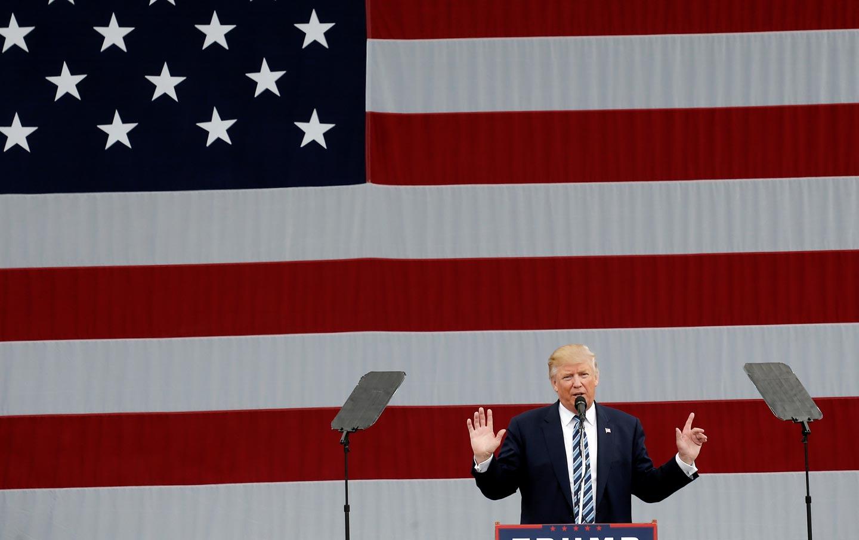 Donald_Trump_Greensboro_rtr_img