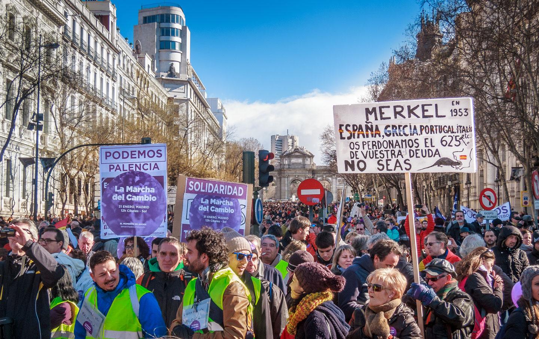 Madrid_-_Podemos_-_La_marcha_del_cambio_img