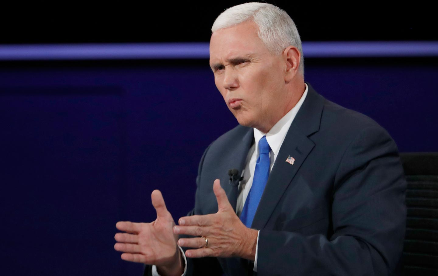 Mike_Pence_debate_rtr_img