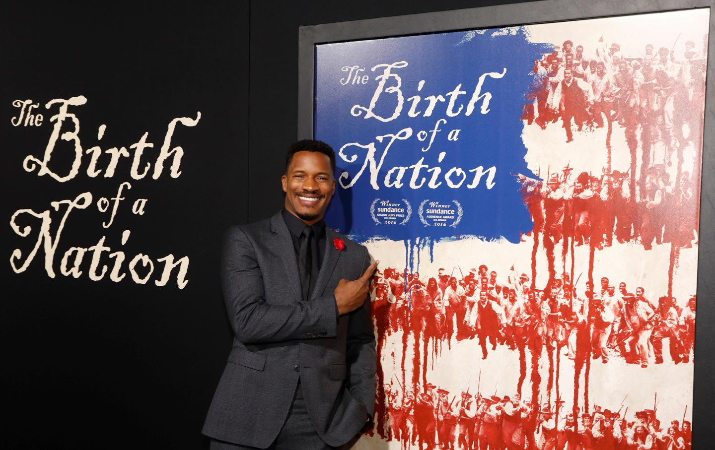Nate_parker_birth_of_a_nation_rtr_img