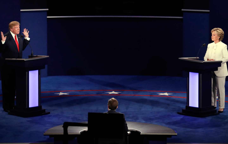 clinton_trump_las_vegas_debate_ap_img