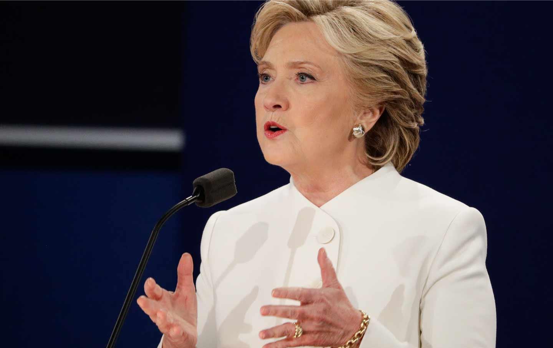 hillary_clinton_las_vegas_debate_ap_img