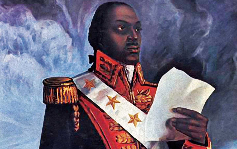 Bell-Toussaint_img