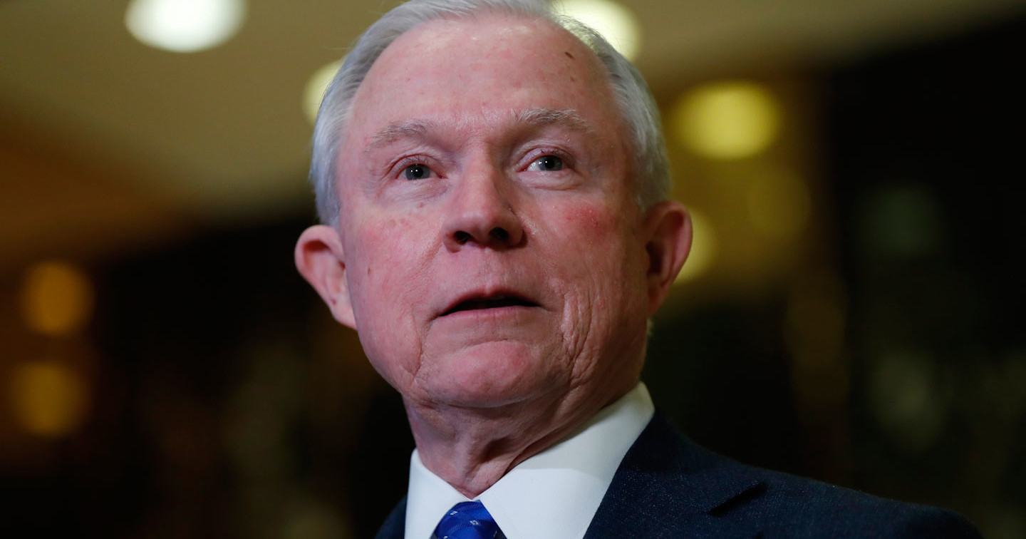 Jeff sessions ag ap img 1440x756