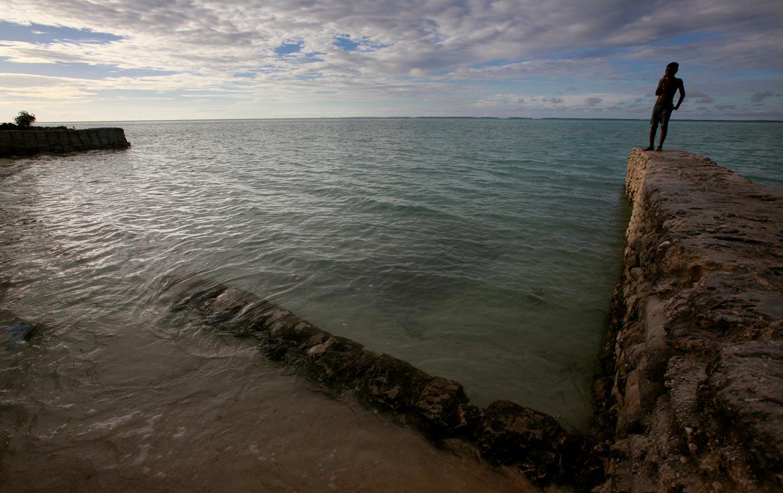 Kiribati_rtr_img