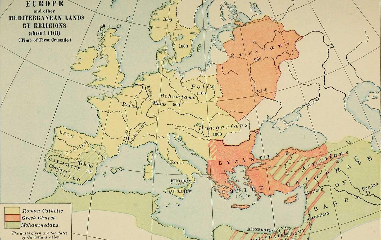 Modern_history;_Europe_(1904)-CROP_img