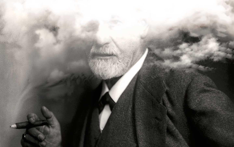 Moyn-Freud_img