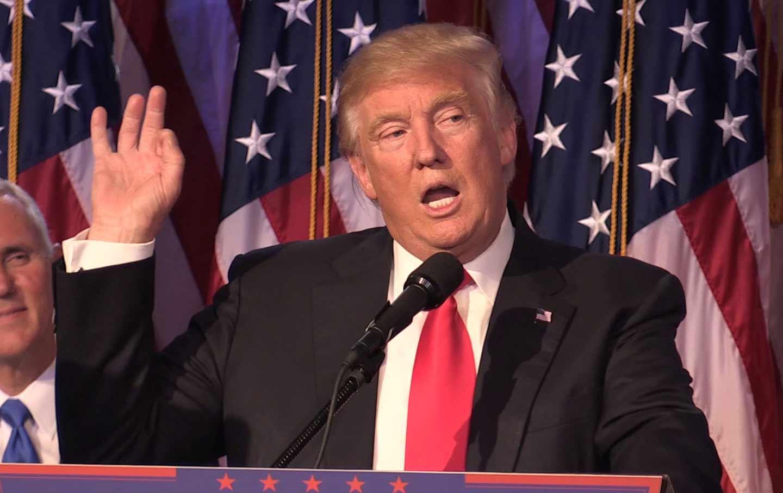 donald_trump_victory_speech_ap_img