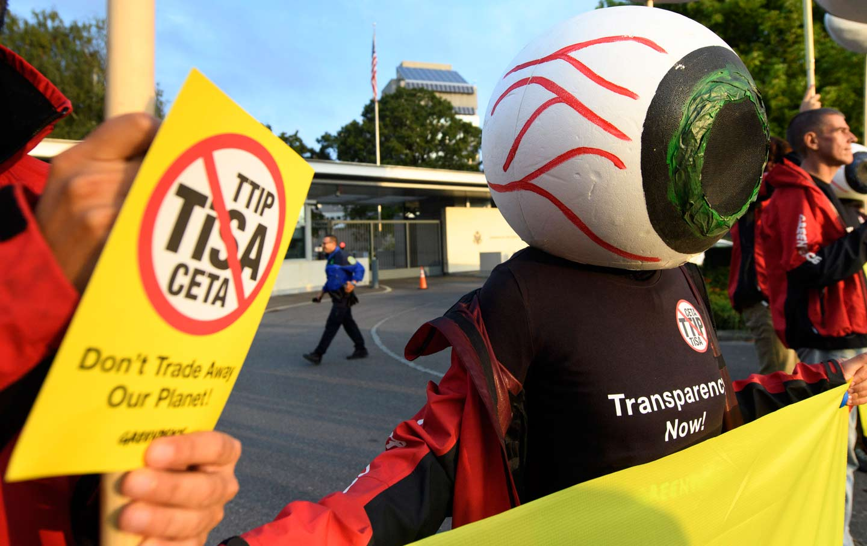 tisa_protest_ap_img