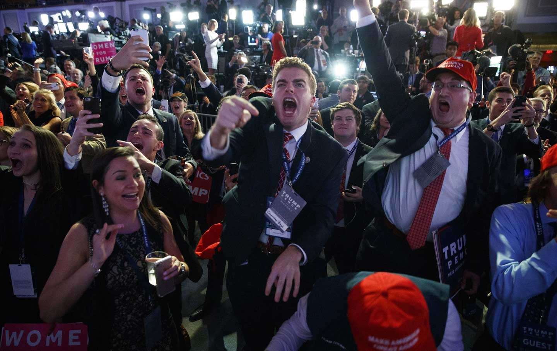 trump_victory_ap_img