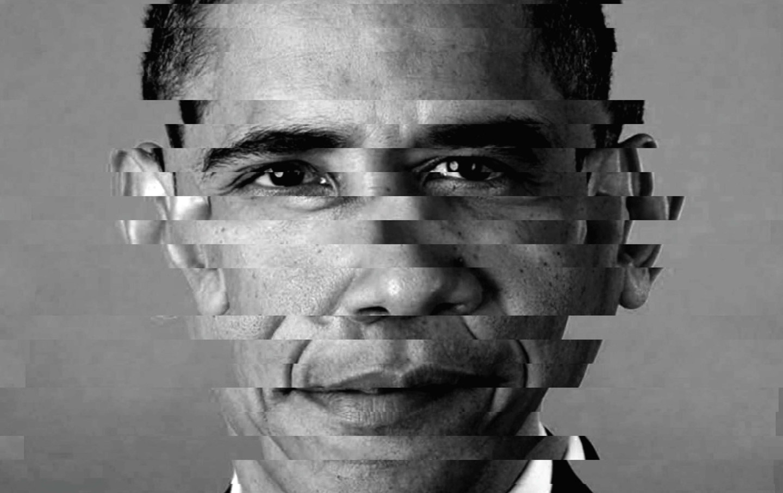 Borosage-ObamaOpener-MichaelXiao_img