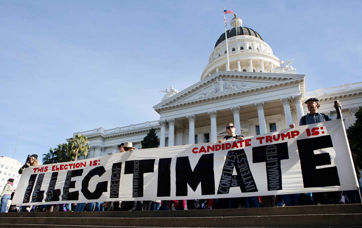 CA_electoral_college_protest_ap_img