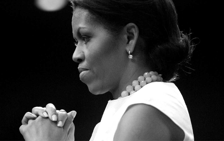 A black essayist speaks out on obama