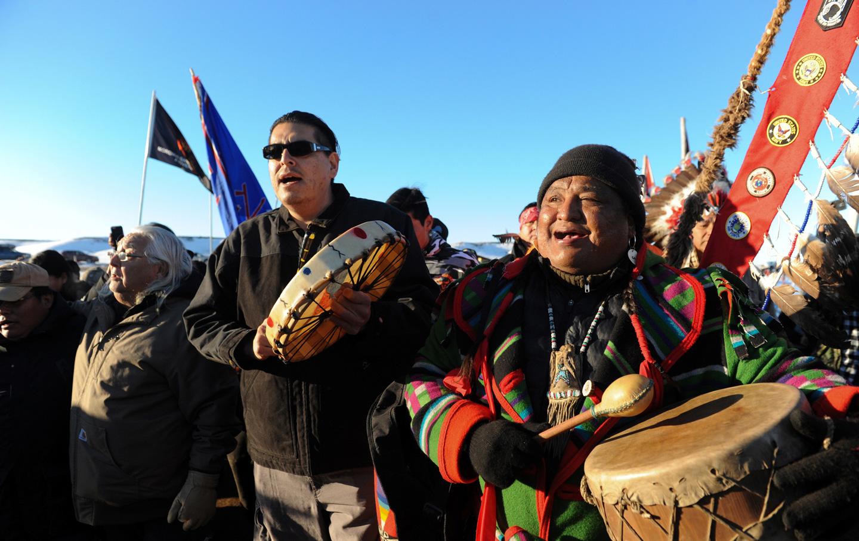 Standing_Rock_Drum_rtr_img