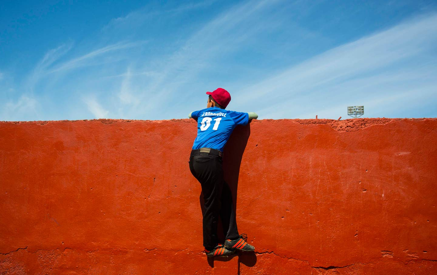 What's Next for Cuban Sports? | The Nation