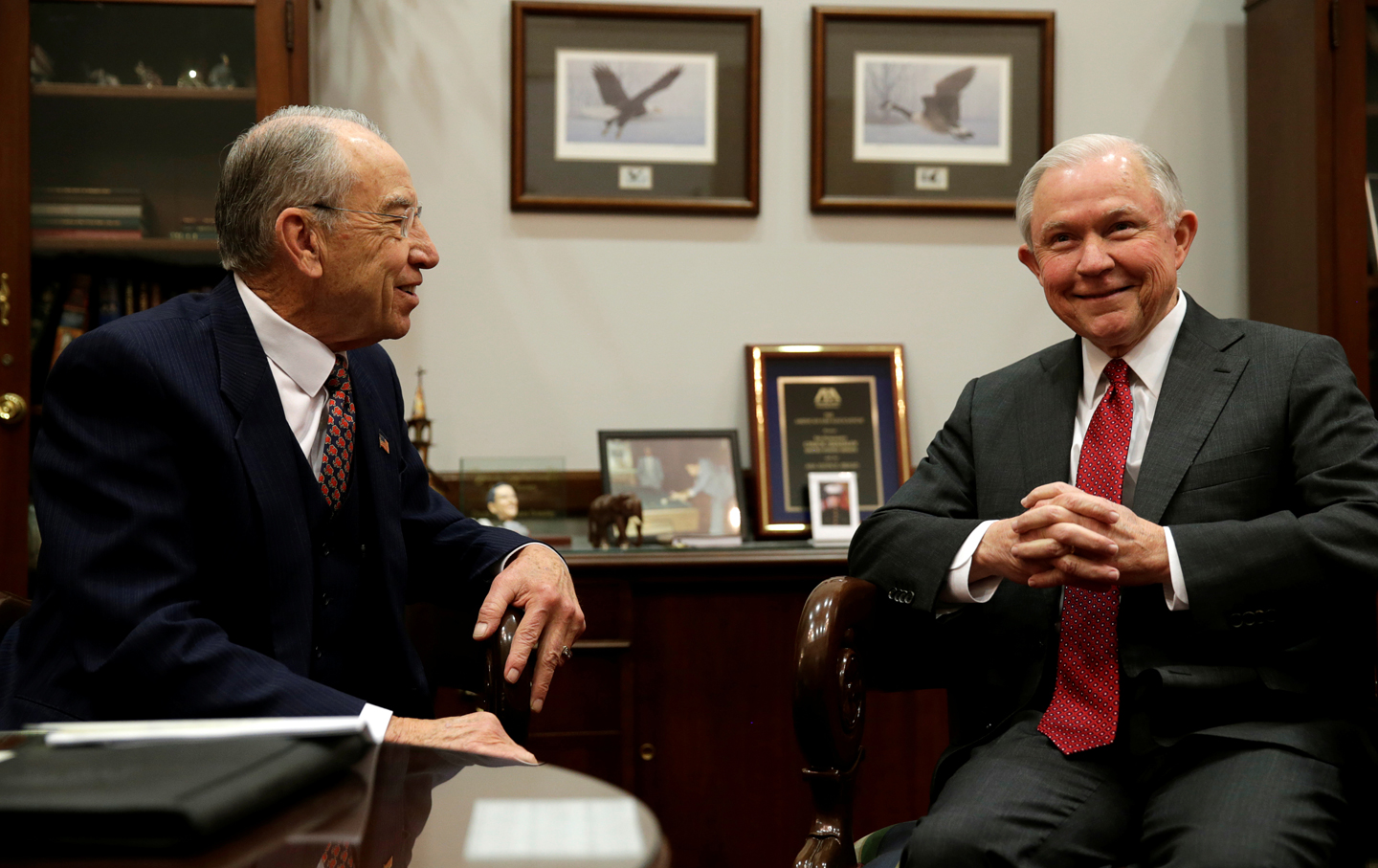 Grassley_Sessions_rtr_img
