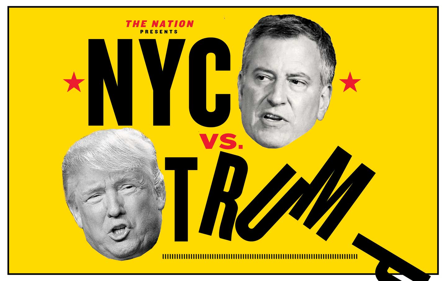 NYC-vs-trump_img