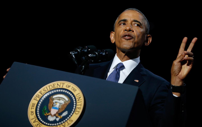 Obama_farewell_rtr_img