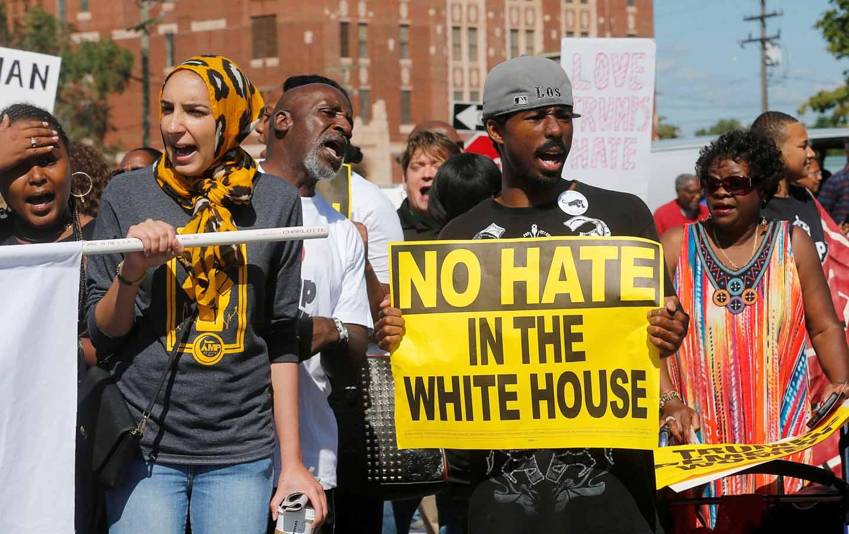 POC_Trump_protest_rtr_img