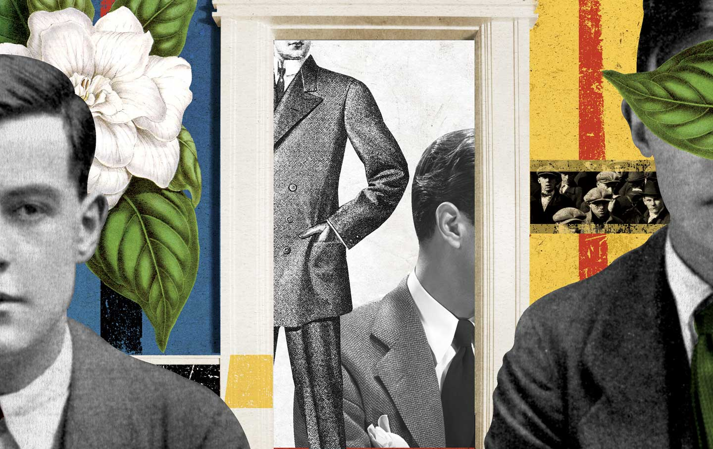 Adam Thirlwell on the Many Moods of Henry Green | The Nation