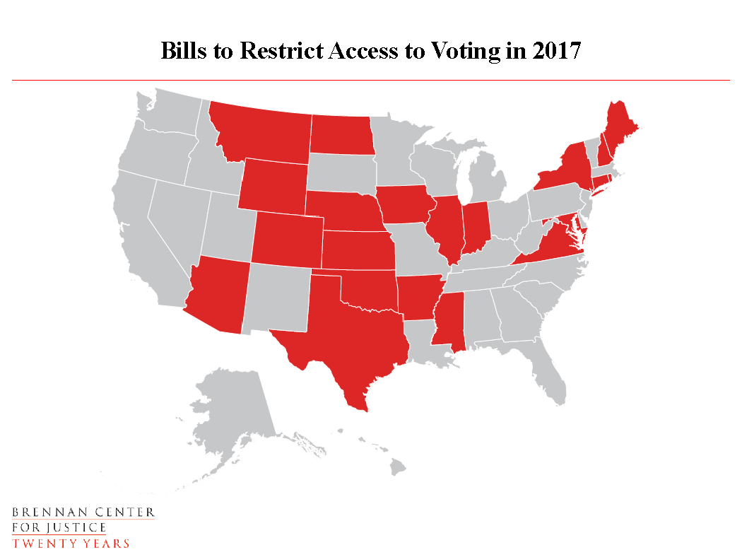 Voting_2017_Map_R