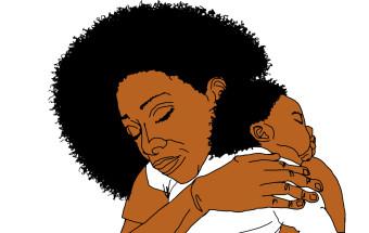 What's Killing America's Black Infants?
