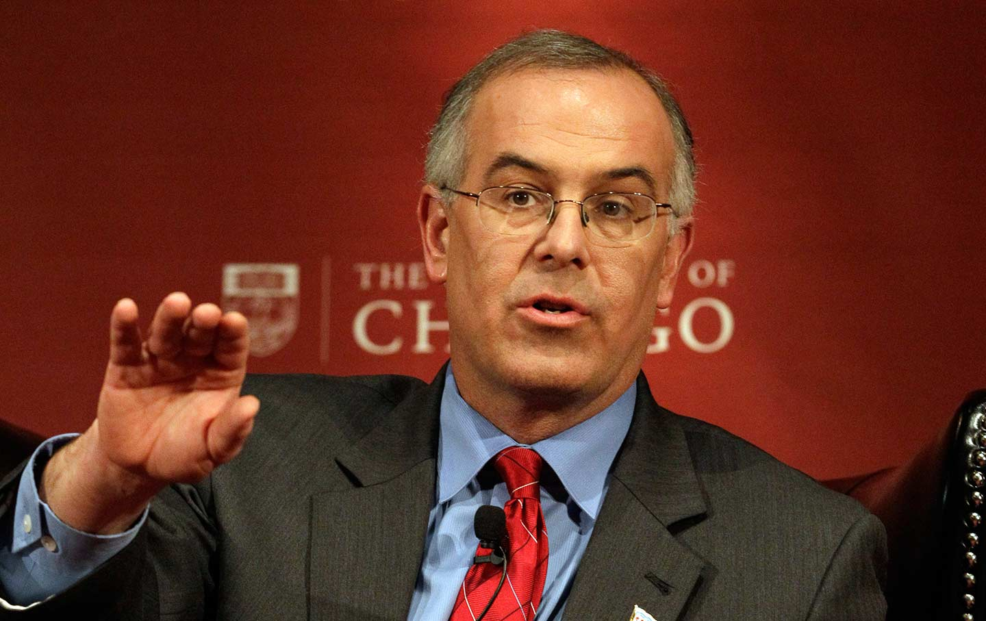 the best american essays 2012 david brooks January 5, 2012  but as david brooks himself went on to point out in his op-ed:  studying the humanities improves  but as many before us have rightly pointed  out, in an unpredictable marketplace this kind of versatility is  back to top.