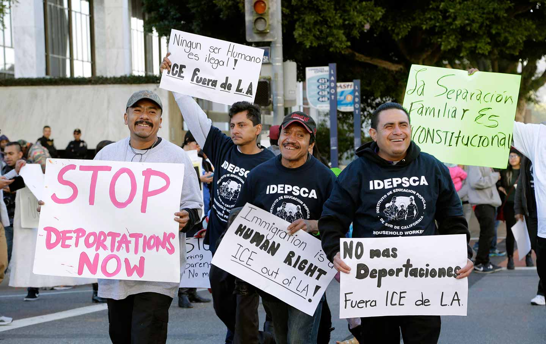 Augsburg professor fighting deportation draws support from governor, mayor