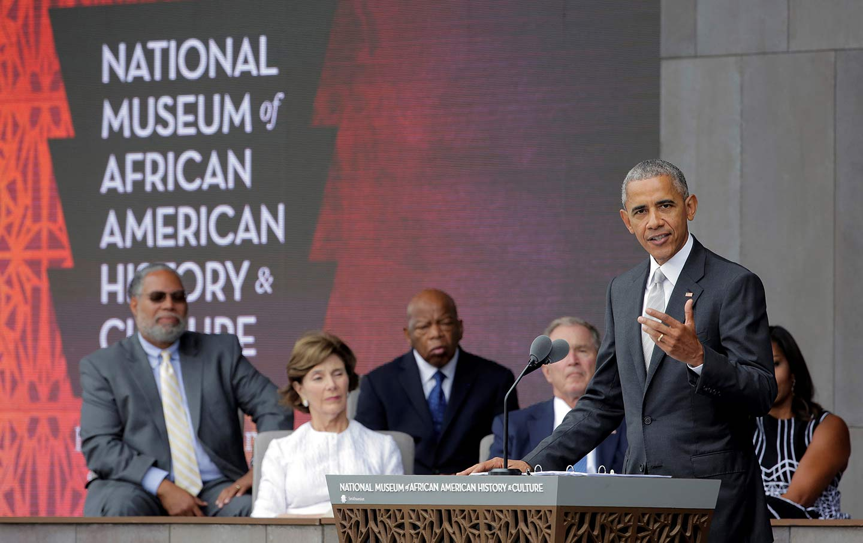 barack obama second inaugural address analysis