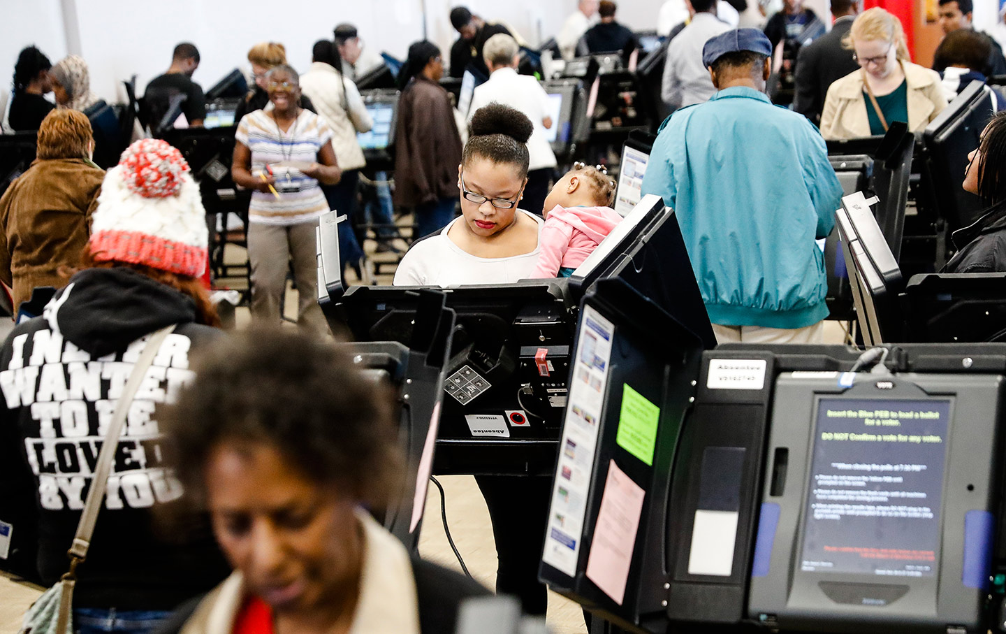 Websites Hookup Election County Best By 2018 Free