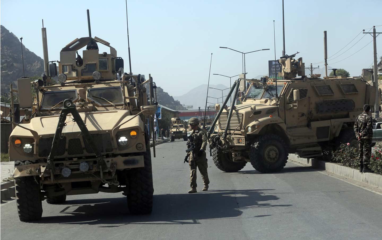 Afghanistan_tanks_ap_img