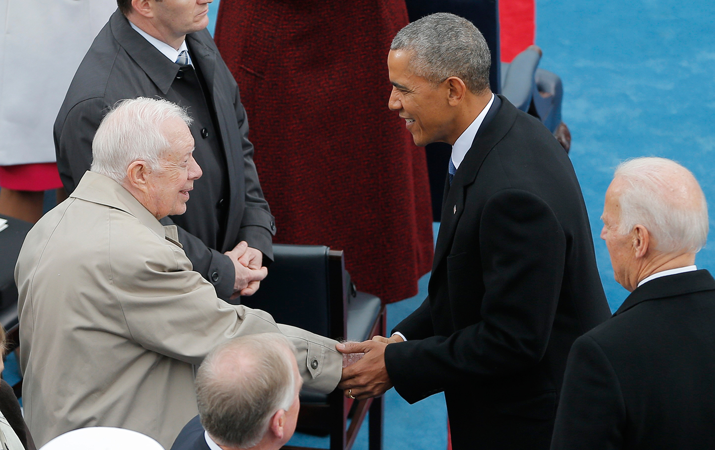 Obama_Jimmy_Carter_rtr_img