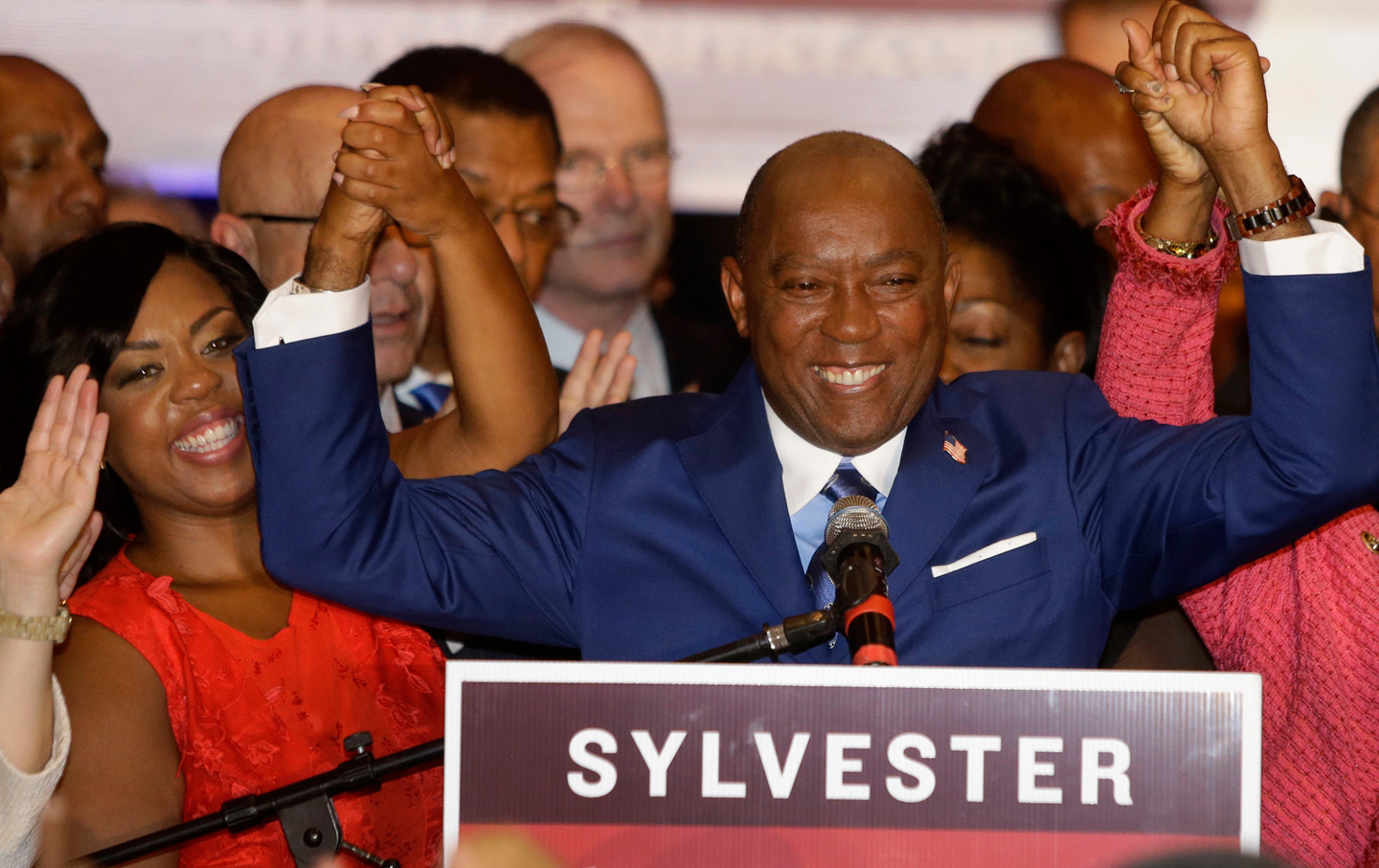 Sylvester-Turner-Houston-AP-img