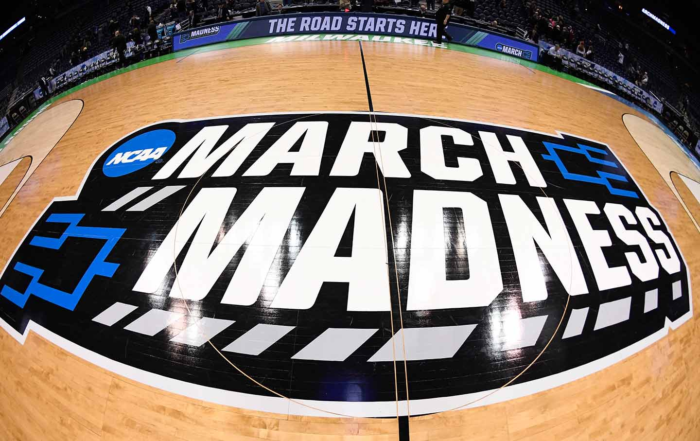 march madness - photo #4