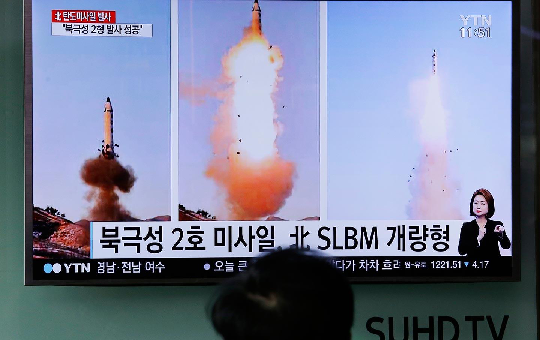 northkorea_missile_ap_img