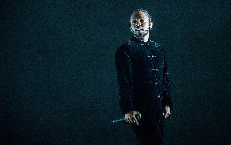 Moore_Kendrick-Lamar_ap