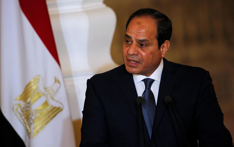 abdelfattah-sisi-egypt-rtr-img
