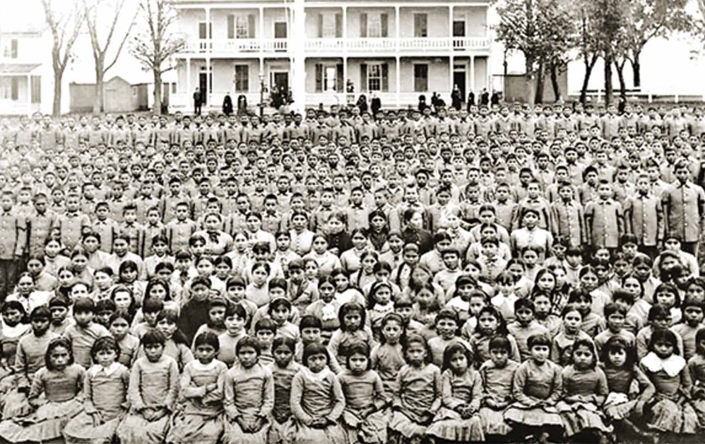 carlisle-indian-school-cc-img