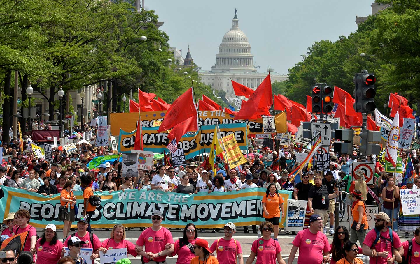 climate-march-2017-rtr-img