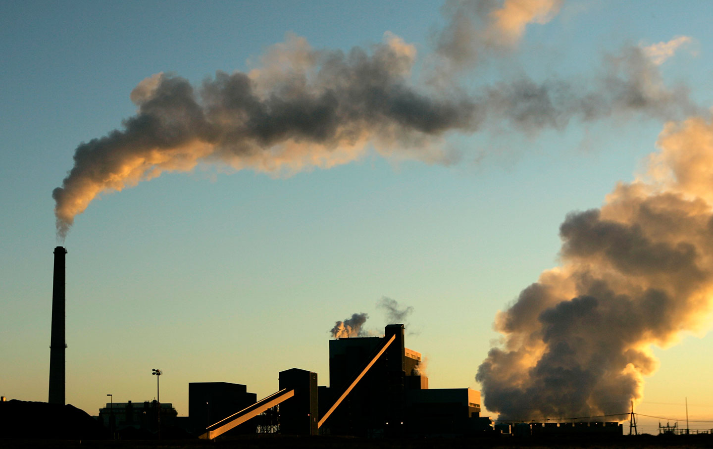 The Policy Weapon Climate Activists Need
