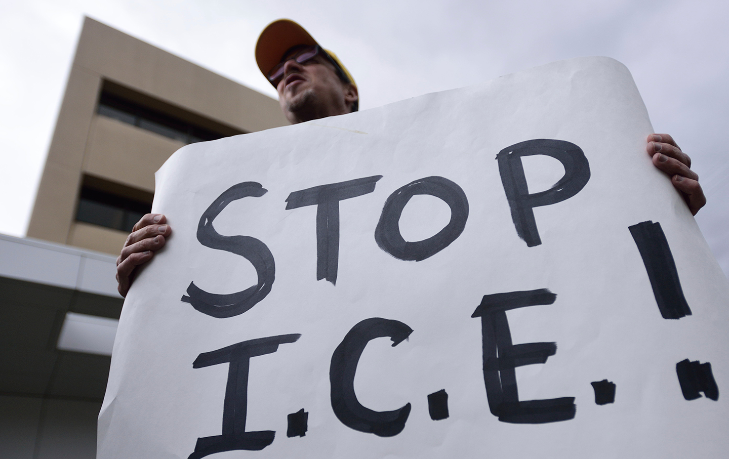 immigration-ice-protest-ap-img