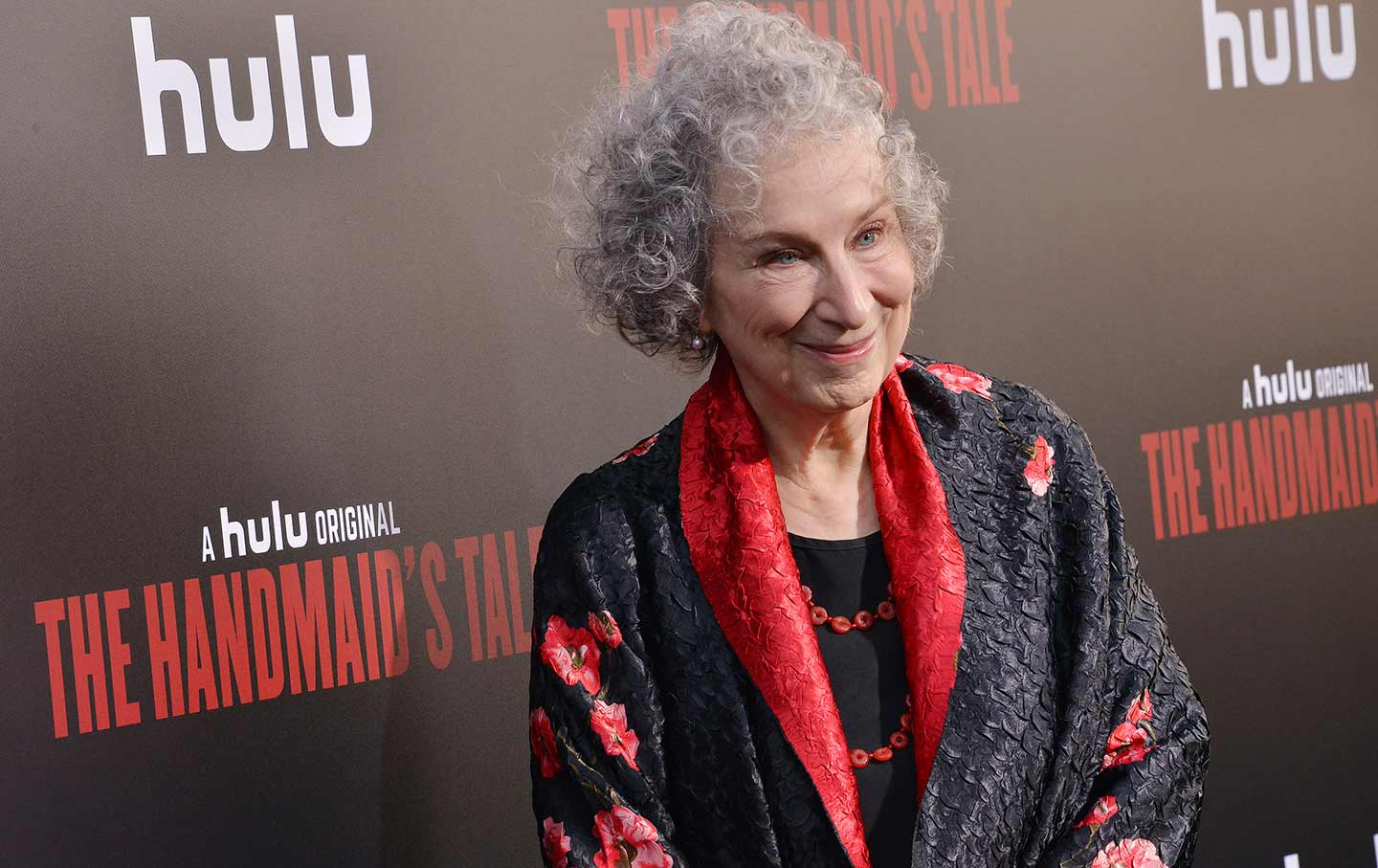 the status of women in margaret atwoods the handmaids tale Margaret atwood wrote the handmaid's tale in 1984/early 1985 and it was released in 1985  if it wasn't for trump's mistreatment of women in general, the handmaid's tale success would.