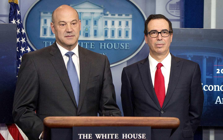 tax-reform-mnuchin-cohn-ap-img