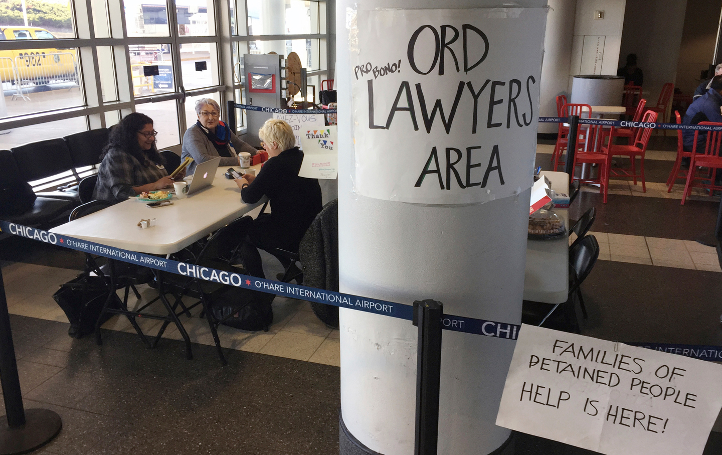 Chicago-lawyers-ban-ap-img